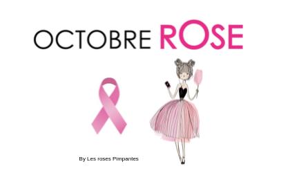 Octobre Rose 2019